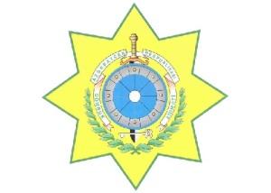 День работников таможенной службы Азербайджана