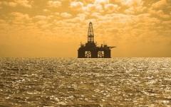 День нефтяников Азербайджана