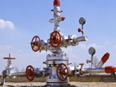 День работников газового хозяйства Азербайджана