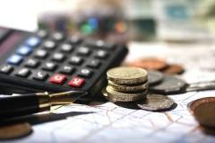 День работников налоговой службы Азербайджана