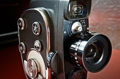 День национального кино Азербайджана