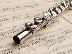 День национальной музыки в Азербайджане