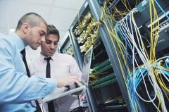 День работников Министерства связи и информационных технологий Азербайджана