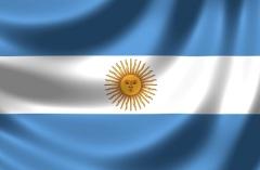 День флага в Аргентине
