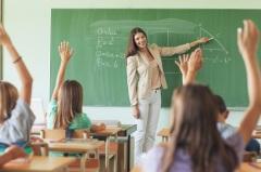 День учителя в Аргентине