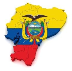 День Независимости в Эквадоре