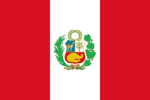 День независимости республики Перу