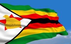 День независимости Зимбабве