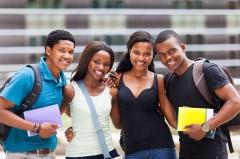 Национальный день молодежи в Камеруне