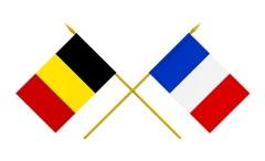 День французского сообщества в Бельгии