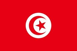 День независимости Туниса