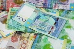 День национальной валюты — тенге в Казахстане