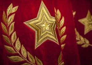 День военного переводчика в России