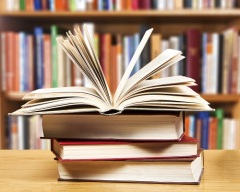 День библиотек Кыргызстана