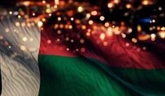 День мучеников на Мадагаскаре
