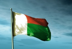 День Республики Мадагаскар