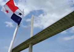 День независимости Панамы