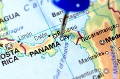 День первого провозглашения независимости Панамы