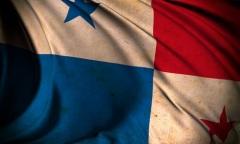 Национальный день мучеников в Панаме