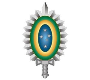День солдата в Бразилии