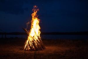 Энкутаташ — эфиопский Новый год