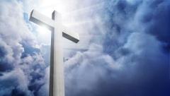 Мескель — праздник Мескельского креста в Эфиопии