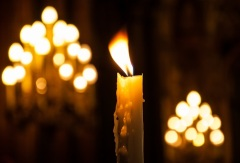 День памяти жертв Латской трагедии в Абхазии