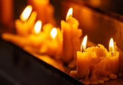 День памяти жертв Кавказской войны в Абхазии