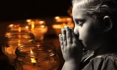 День памяти жертв Ередской трагедии в Южной Осетии