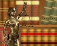 День юриста в Республике Молдове