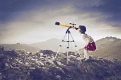 День астрономии в Армении