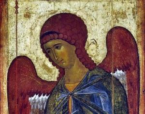 Кулуби Габриэль — День святого Гавриила в Эфиопии