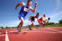 День работников физической культуры и спорта Кыргызской Республики