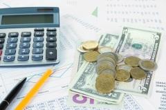 Международный день бухгалтерии (День бухгалтера)