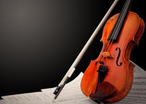 Эдинбургский международный фестиваль искусств