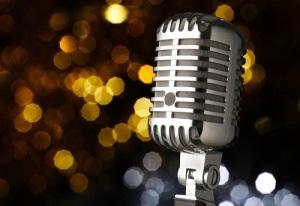 Фестиваль «Гентские праздники»