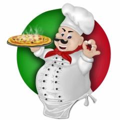 Фестиваль пиццы «Пиццафест» («Pizzafest»)