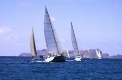 День моряка (День мореплавателя)