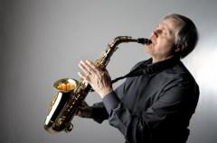Европейский фестиваль джаза в Измире