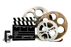 Фестиваль короткометражных фильмов в Гамбурге