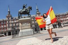 День Мадрида