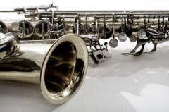Джазовый фестиваль Гранады