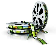 Фестиваль Европейского кино в Севилье