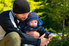 День отцов в Эстонии