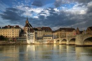 Карнавал в Базеле – Фаснахт