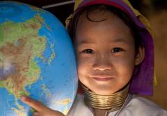 Национальный день науки в Таиланде