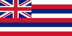 День Гавайского флага