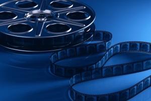 Кинофестиваль «Киношок»