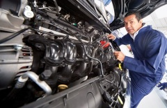 День машиностроителя на Украине