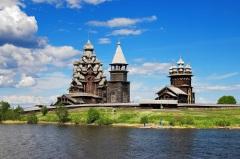 День Республики Карелия